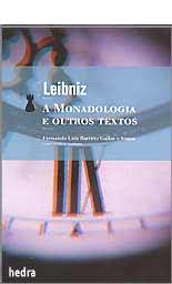 Leibniz Monadologia
