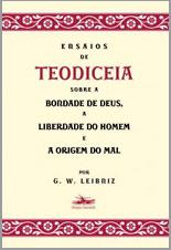 Teodiceia